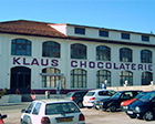 LA CHOCOLATERIE KLAUS